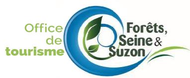 OT-Forêts-Seine-Suzon