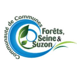 logo-cc- forêts Seine et Suzon